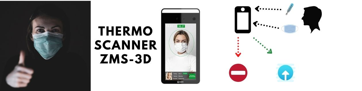 Thermo-Scanner-ZMS-3D-4