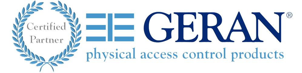 Geran Access BV