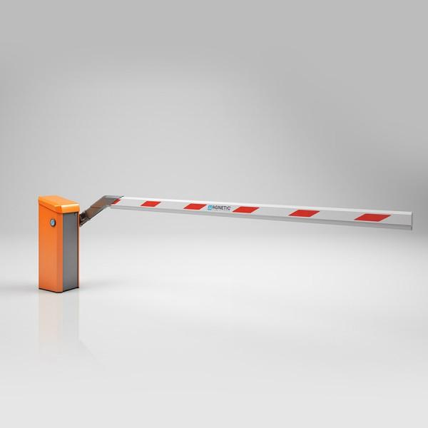 Schranke Access Pro-L