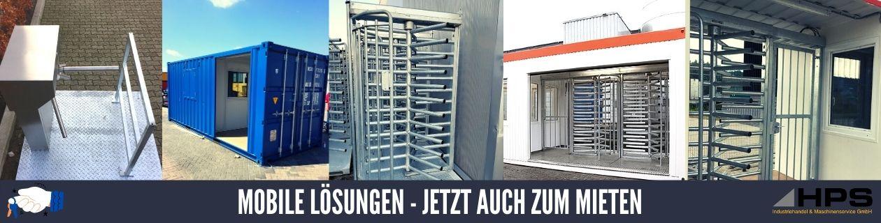 MobileLoesungen-News