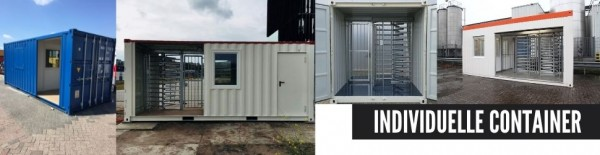 ContainerNews