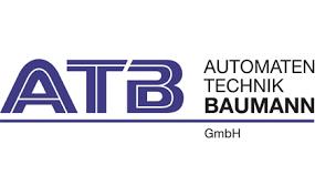 ATB Automaten Technik Baumann GmbH