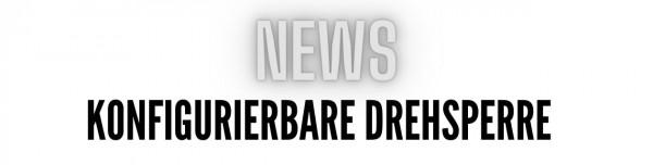 DrehsperreNews2