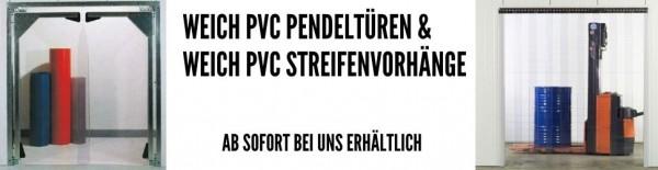 pendeltuerennewsGvm7R1yPTrg75